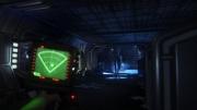 Alien: Isolation: Erste Bilder zum Survival-Horror-Spiel.