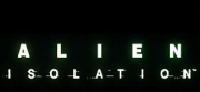 Alien: Isolation - Alien: Isolation