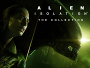 Alien: Isolation: Screenshots Oktober 15