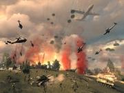 World in Conflict - Update 009 veröffentlicht!