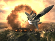 World in Conflict: Inhalt - WiC Fansite Kit