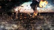 World in Conflict: Inhalt - WiC Fansite Kit