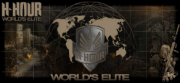 H-Hour: World's Elite - H-Hour: World's Elite