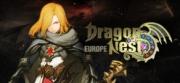 Dragon Nest Europe - Dragon Nest Europe