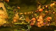 Dragon Nest Europe: Halloween-Spezial
