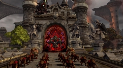 Dragon Nest Europe: Screenshots Mai 15
