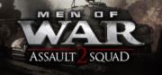 Men of War: Assault Squad 2 - Men of War: Assault Squad 2