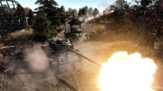 Men of War: Assault Squad 2: Screenshots März 2014