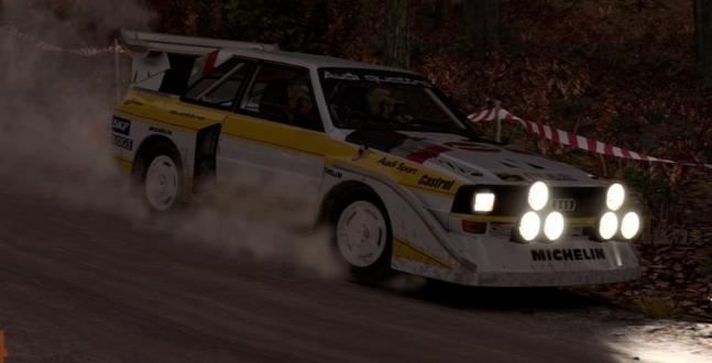 XBox One Test - DiRT 4 DiRT 4 mit dem Besten aus DiRT 2, DiRT 3 und DiRT Rally? Ist der Erfolg vorprogrammiert? Natürlich! Unser Artikel mit Top Wertung und Award zum aktuell besten Rallyspiel.