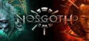 Nosgoth - Nosgoth
