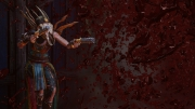 Nosgoth: Screenshots August 14