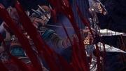 Nosgoth: Screenshots August 14