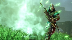 Nosgoth: Screenshots Januar 15