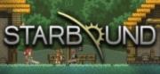 Starbound - Starbound