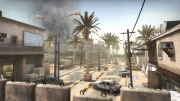 Insurgency: Screen aus dem teambasierten Multiplayer-Shooter.