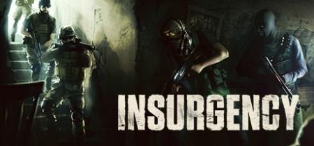 Insurgency - Insurgency