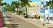 Die Sims 3: Roaring Heights: Official Screenshots