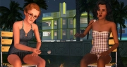 Die Sims 3: Roaring Heights: Official Screenshots