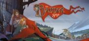 The Banner Saga - The Banner Saga