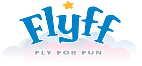 Fly for Fun - Fly for Fun