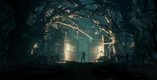 PS4 - Call of Cthulhu - The Video Game im Test Der Cthulhu-Mythos begeistert seit Jahrzehnten Horrorfans auf der ganzen Welt. Nun wagt sich Cyanide Studio an eine Videospieladaption des Horroruniversums von H.P. Lovecraft. Gelingt dieses Unterfangen?