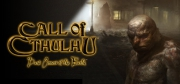 Call of Cthulhu: Dark Corners of the Earth - Call of Cthulhu: Dark Corners of the Earth