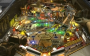 Dream Pinball 3D II: First Screens
