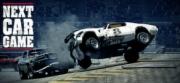 Next Car Game: Wreckfest - Next Car Game: Wreckfest