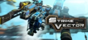 Strike Vector - Strike Vector