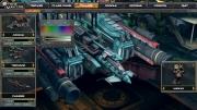 Strike Vector: Screenshots Artikel