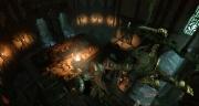 Styx: Master of Shadows: Erste Bilder zum Action Spiel.