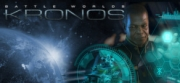 Battle Worlds: Kronos - Battle Worlds: Kronos