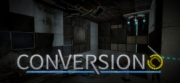 Conversion - Conversion