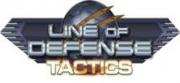 Line of Defense Tactics - Line of Defense Tactics