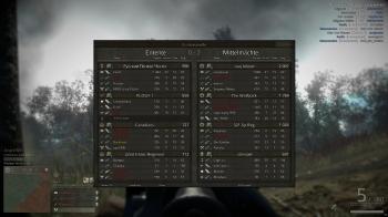 Verdun: Screenshots zum Artikel