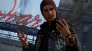 inFamous Second Son: Preview Screenshots