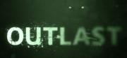Outlast - Outlast