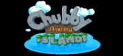Chubby Floating Islands - Chubby Floating Islands