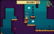 Chubby Floating Islands: Preview Screenshots Januar 14