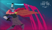 Hyper Light Drifter: Erste Screens zum Action-Rollenspiel.