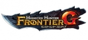 Monster Hunter Frontier G - Monster Hunter Frontier G