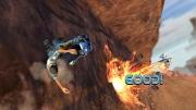 LocoCycle: Xbox One Pic zum Rennspiel.
