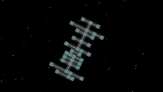 Heat Signature: Erste Teaser Pics zum 2D Weltraum Titel.