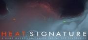 Heat Signature - Heat Signature
