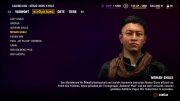 Far Cry 4: Screenshots zum Artikel