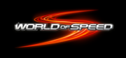 World of Speed - World of Speed