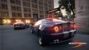 World of Speed: Screenshots August 14
