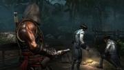 Assassin's Creed: Schrei nach Freiheit: Offizieller Screen zum Action-Adventure.