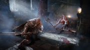 Lords of the Fallen: Screenshot zum Titel.
