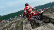 MXGP – The Official Motocross Videogame: Screenshots zum Artikel